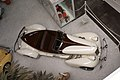 Auburn-Ford-V8 1955 Cabriolet Replica Above SATM 05June2013 (14414015480).jpg