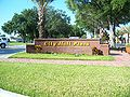 Auburndale FL city hall plaza01.jpg