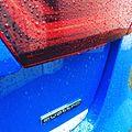 Audi A6 3.0 TDI quattro (24567430323).jpg