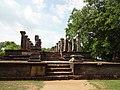 Audienzhalle polonnaruwa 2017-10-17 (4).jpg