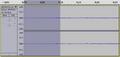 Audio Tutorial - 07 Fade In.png