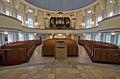 Auferstehungskirche Barmbek Blick zum Orgel WW.jpg