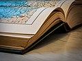 Aufgeschlagenes Buch -- 2020 -- 4195-201.jpg