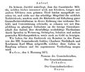 Aufruf Bourbaki-Internierung Baden.png