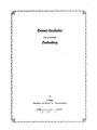 August Högn - Geschichtswerk; Geschichte von Zachenberg (Manuskript).pdf