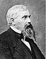 August Wilhelm Rimpau Landrat.jpg