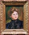 Auguste renoir, ritratto di donna, 01.jpg
