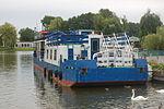Augustow port DSC 2539.JPG
