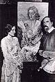 Augustus John mit Tallulah.jpg