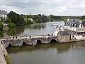 Auray Port Saint-Goustan (5).JPG