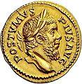 Aureus Postumus (obverse).jpg