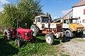 Aurizberri - tractors 02.jpg