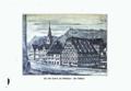 Aus Schubarts Leben und Wirken (Nägele 1888) B 001.png