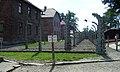 Auschwitz01.jpg