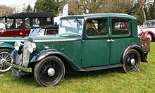 Austin 10 Lichfield registered October 1934 1141cc.jpg