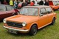 Austin 1300 (1972) - 30101009802.jpg