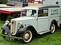 Austin 7 box Van (1935) - 14175518818.jpg