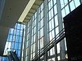 Austinconventioncenter.JPG