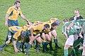 Australia - Ireland 15-11-2006-3.jpg