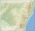 Vorschaubild der Version vom 11:59, 3. Feb. 2013