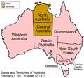 Australia states 1927-1931.png