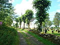 Austre Moland kirke3.JPG