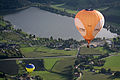 Austria - Hot Air Balloon Festival - 0463.jpg