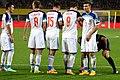 Austria vs. Russia 20141115 (113).jpg
