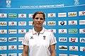 Austrian Olympic Team 2012 a Hilde Drexler 02.jpg