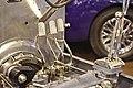 Austro Daimler Detail (40319407975).jpg