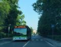 Autobus linea 130 a San Donato Milanese.png