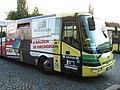 Autobus v Chebu (2).jpg