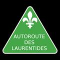 Autoroute des Laurentides.png