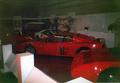 Autoshow Hilversum 1987 2.png