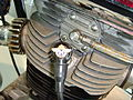 Autostadt Wolfsburg - motorrad ikonen - Horex Imperator 1955 2 - Flickr - KlausNahr.jpg