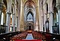 Auxerre Cathédrale St. Étienne Innen Langhaus West 2.jpg