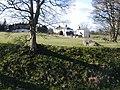 Avebury Henge - geograph.org.uk - 429632.jpg