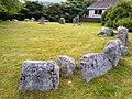 Aviemore stone circle 2.jpg