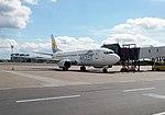 Aviolet Boeing 737-300.jpg