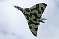 Avro Vulcan 03 (5968295759).jpg