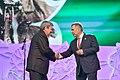 Awarding Prize Tukay (2016-04-26) 10.jpg