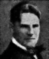 Axel Lundegård.png