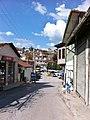 Ayaş ankara türkiye - panoramio.jpg