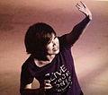 Ayaka live.jpg