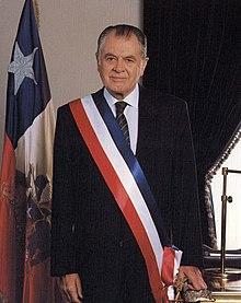 http://upload.wikimedia.org/wikipedia/commons/thumb/2/23/Aylwin_Banda.jpg/220px-Aylwin_Banda.jpg