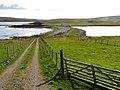 Ayre of Galtagarth - geograph.org.uk - 1310710.jpg