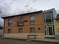 Ayuntamiento de Izagre.jpg