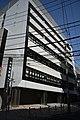 Azabu Police Station 2019e.jpg