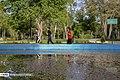 Azadi Park 2020-04-10 11.jpg
