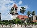 Azania Front Lutheran Church (34858227016).jpg